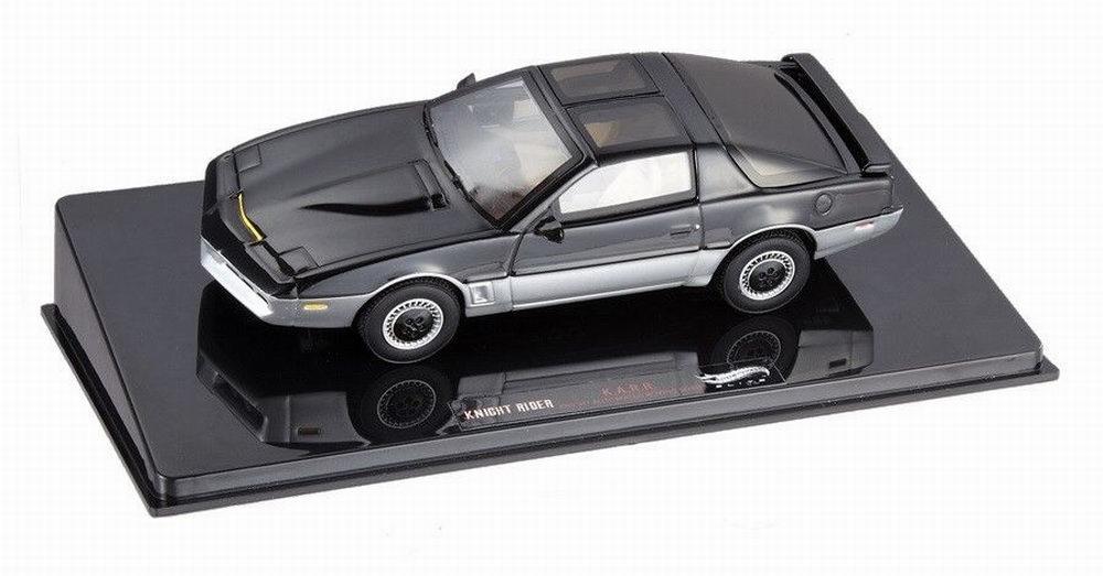 Trans Figurinesgt; K2000 Pontiac Voiture Cinéma Voitures LMGUjqzSVp