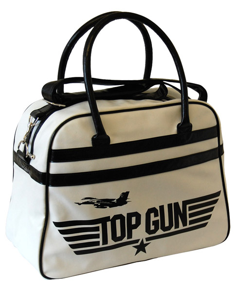Sac à Main Top Gun