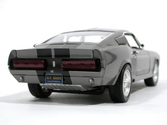 Ford Films Véhicule Shelby Séries Figurinesgt; Mustang Voitures cl1FKJ