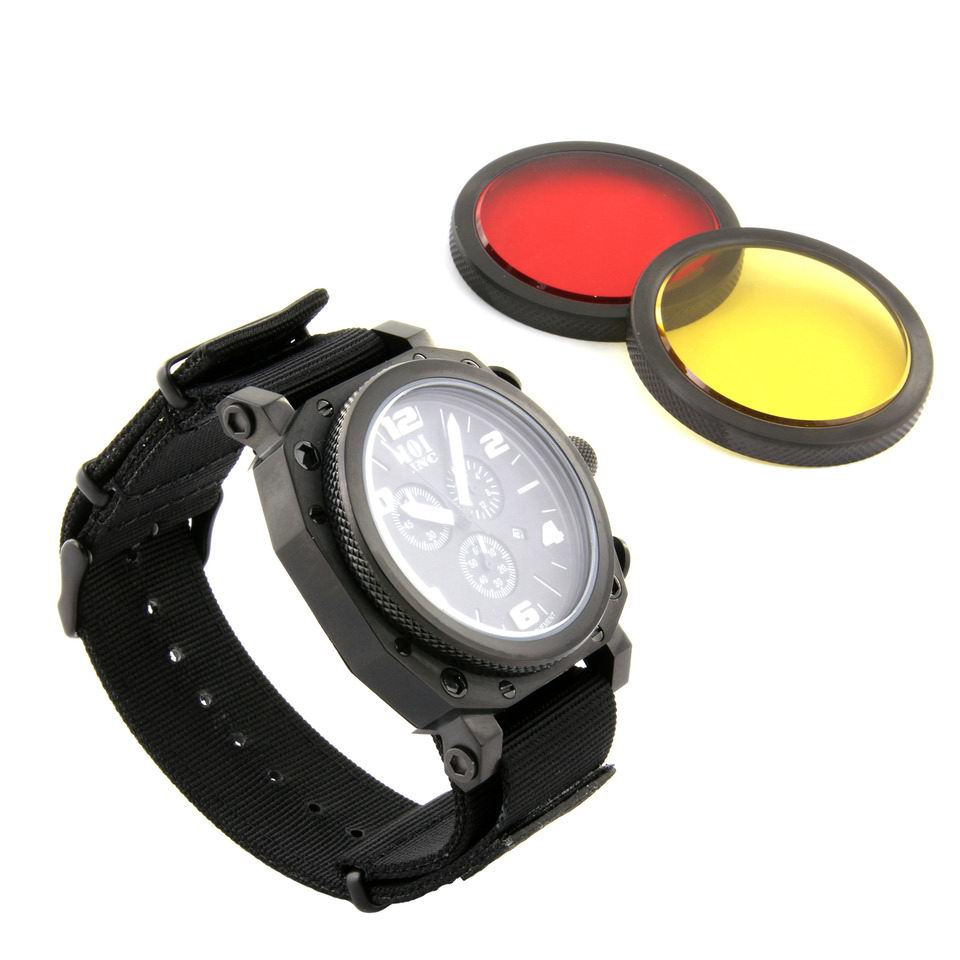 Montre  SPECIAL OPS Special Force 101 INC