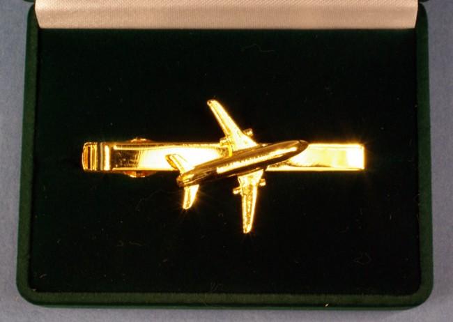 Pince à Cravate Boeing 737-200