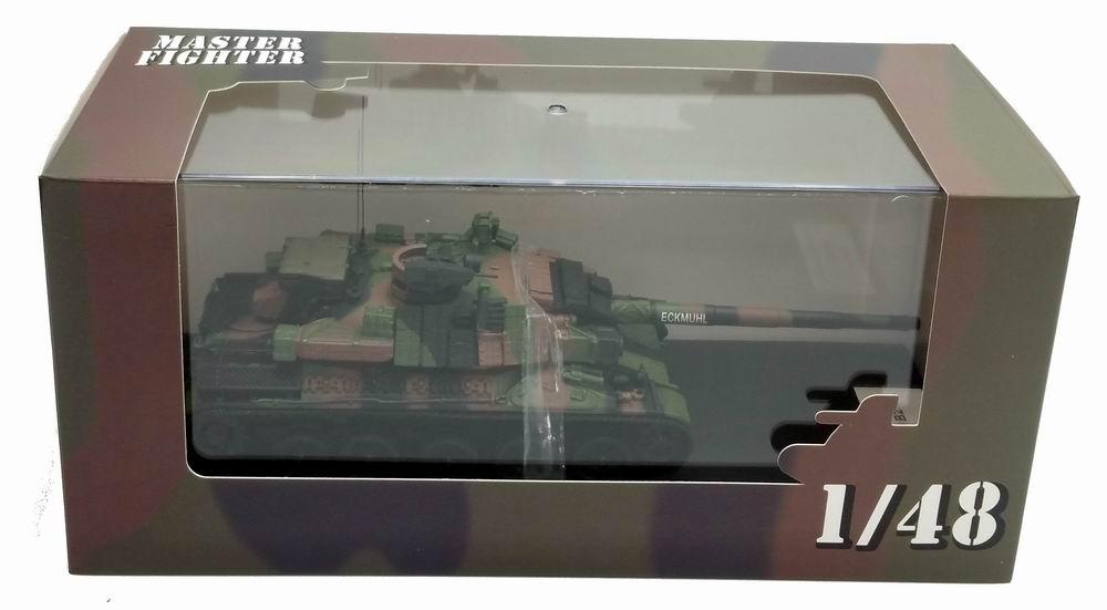 maquette Charamx30 B2BRENUS