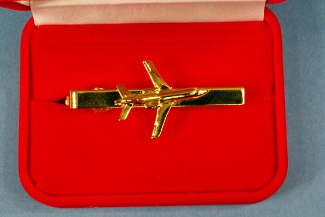 Pince à cravate Falcon 2000