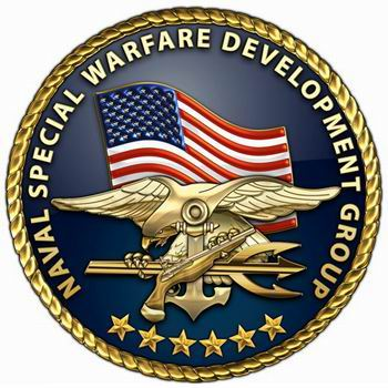 Casquette US Navy seal Force Spéciale de la Marine de Guerre des États-Unis