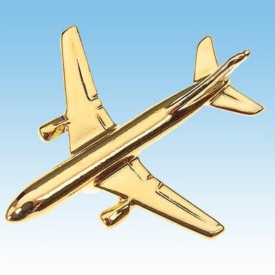 Pins Airbus A300