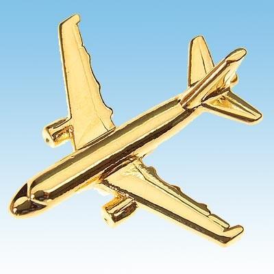 Pins Airbus A319