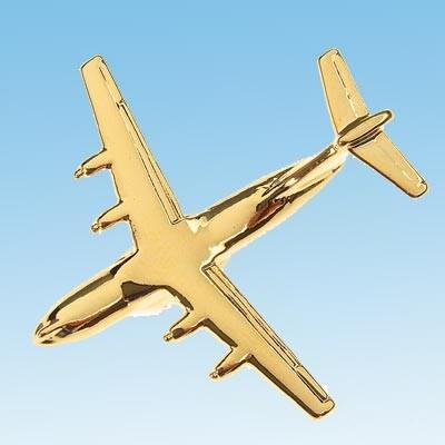 Pins Airbus A400M