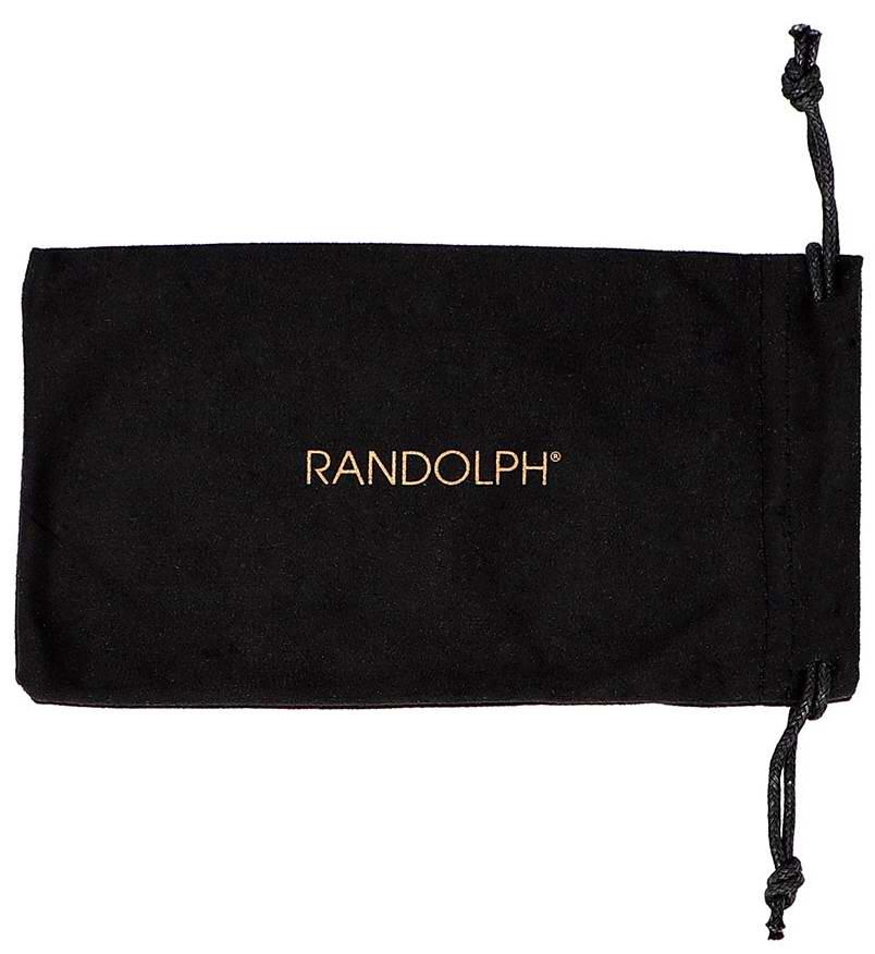 LUNETTES DE SOLEIL Randolph Engineering