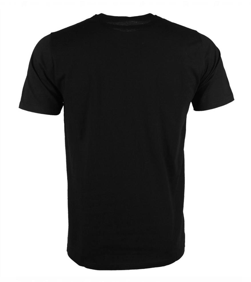 Tee-Shirt Maverick TOPGUN F14 USNAVY Paramount