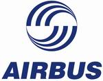Airbus Industries 1/200