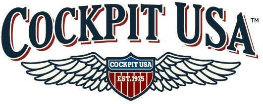 Logo Cockpit USA