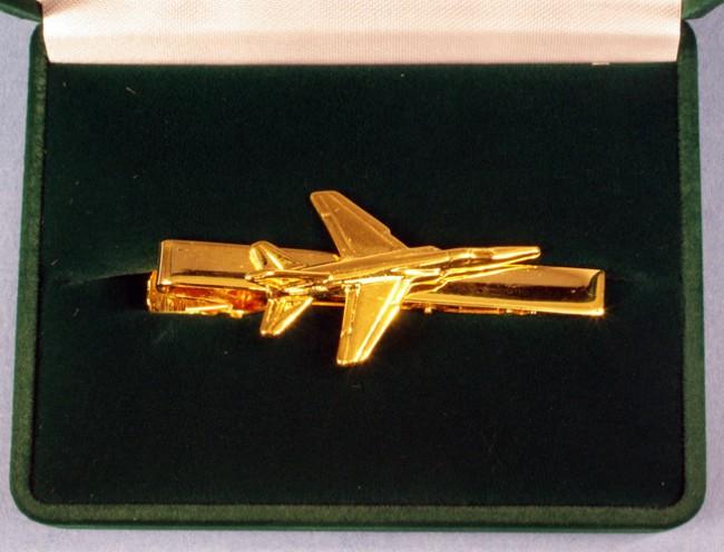Pince à cravate Mirage F-1