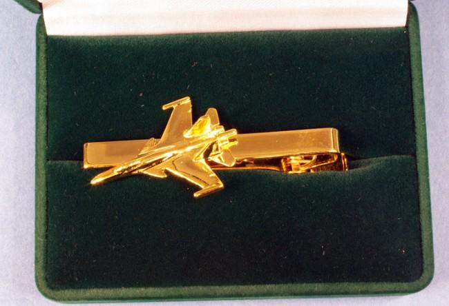Pince à cravate Sukhoi Su.35