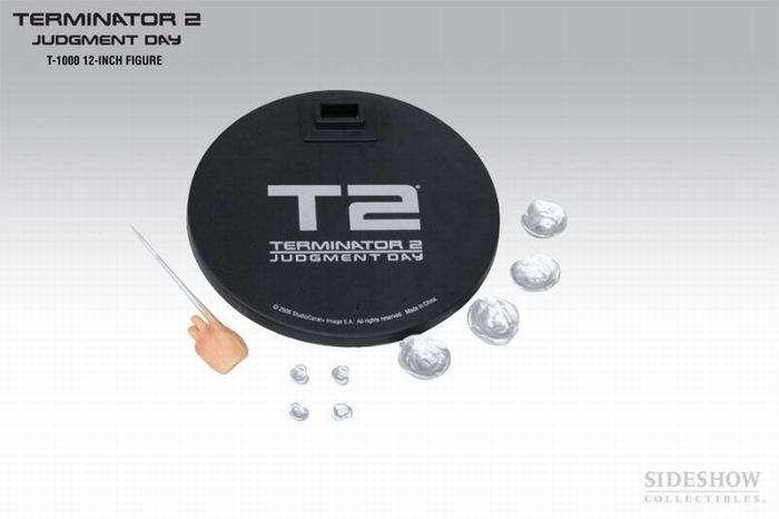 T1000