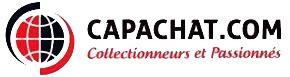 Capachat.com