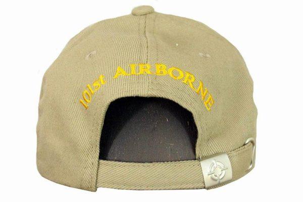 101stAirbornecap3