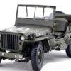 18036 jeep