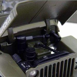 18036 jeep a