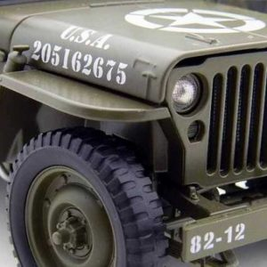 18036 jeep b