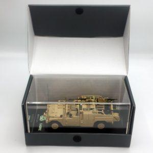 48620Sbox