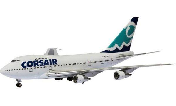 747 corsair2