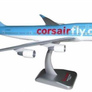 747Corsairfly.comb