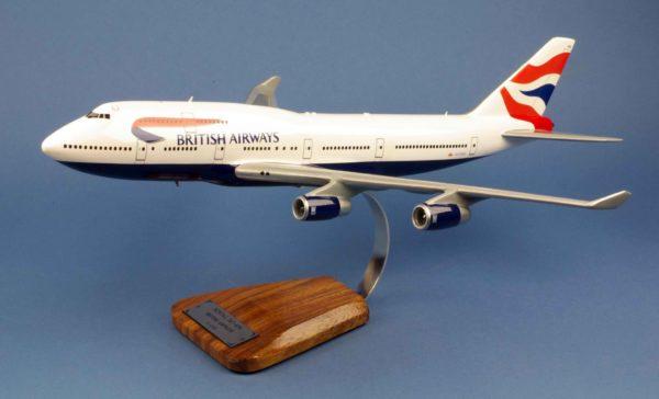 747 British airways 1