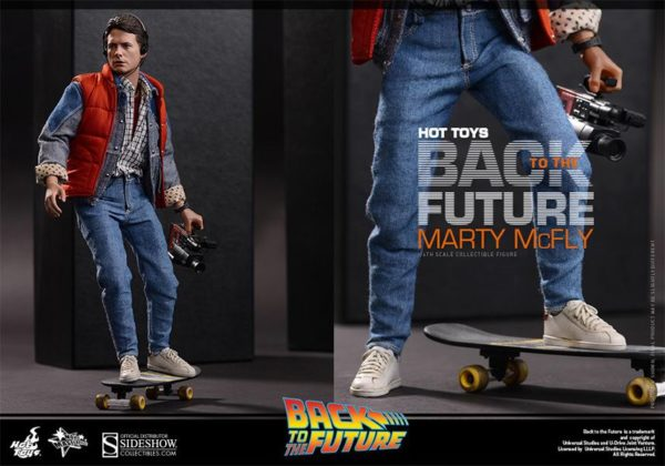 902234 marty mcfly 007