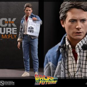 902234 marty mcfly 008