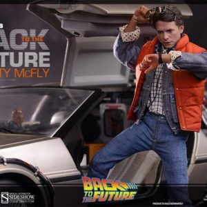 902234 marty mcfly 011