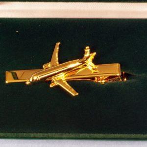 A300 600 beluga pincecravate