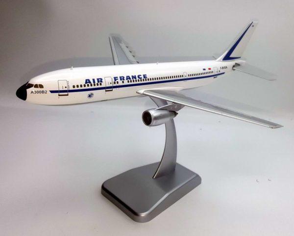 A300 B2
