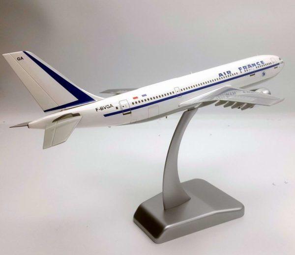 A300 B2 a