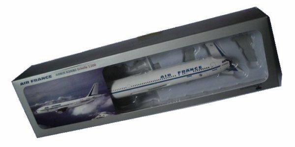 A300B2box