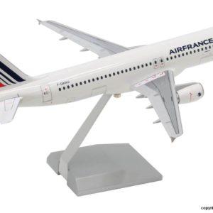 A320 200 100