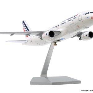 A320 200 100a