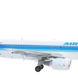 A320 200 AIR INTER