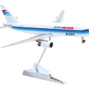 A320 200 AIR INTERb