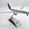 A330 200 RFa