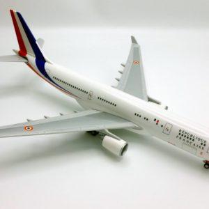 A330 200 RFc
