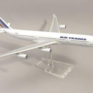 A340big
