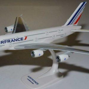 A380 1 250NC1