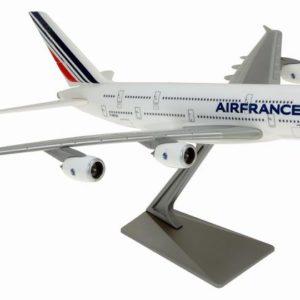 A380SKR617