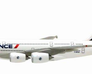 A380SKR617B