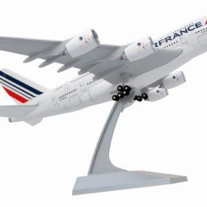 A380SKR617C