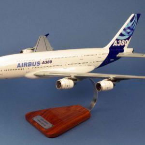 A380 1 140eme 1