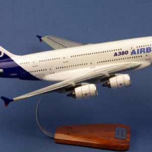 A380 1 140emeb 1