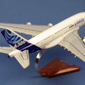 A380 1 140emec 1