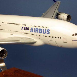 A380 1 140emed 1