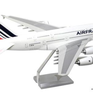 A380 AF 100th 4